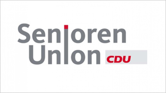 Senioren-Union