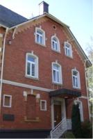 Friedemann-Keßler-Haus