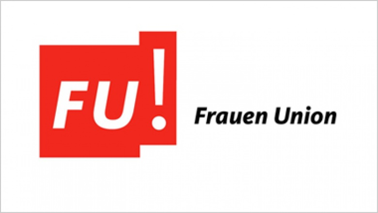Frauen-Union