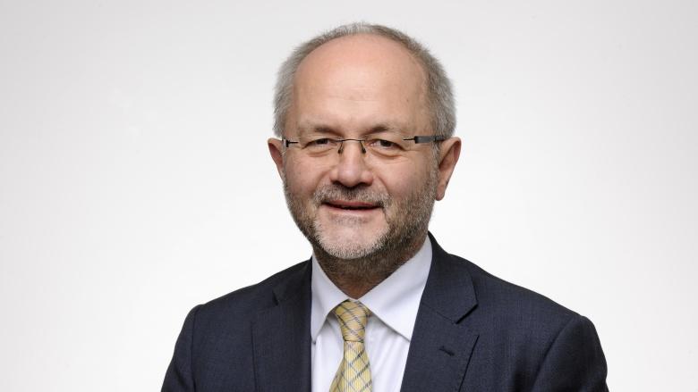 Bundestag beschließt Milliarden-Investitionen für den Personennahverkehr