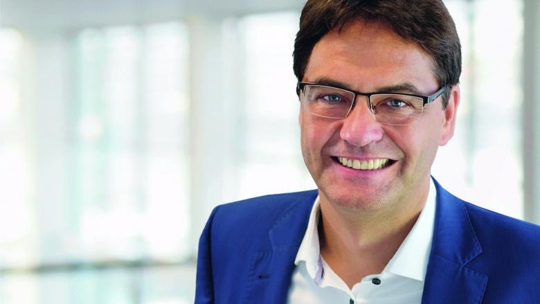 Projekt der Medizinerausbildung in Siegen weiter verfolgen