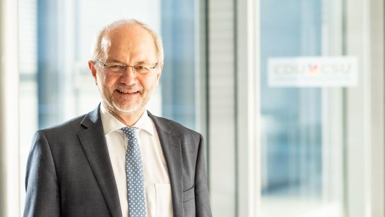 """Sonderprogramm """"Ehrenamt stärken. Versorgung sichern."""" unterstützt lokale Projekte"""