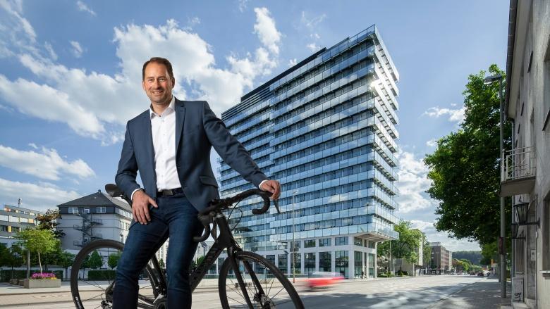 Wahlprogramm CDU Siegen-Wittgenstein 2020-2025