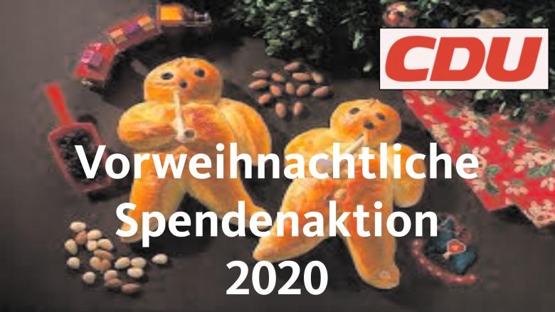"""""""Spritzenpumpe"""" DRK-Kinderklinik und """"Hörst du mich?"""" Caritasverband Siegen-Wittgenstein"""