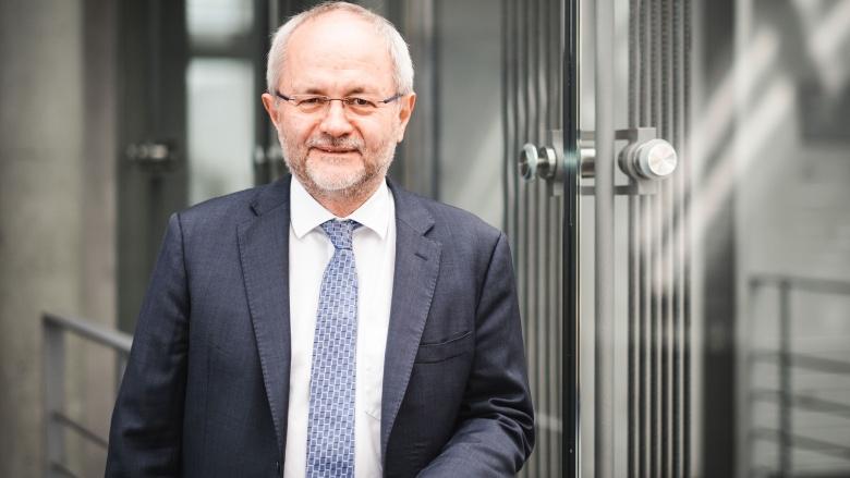 Universität Siegen erhält 5,9 Millionen Euro Förderung vom Bund