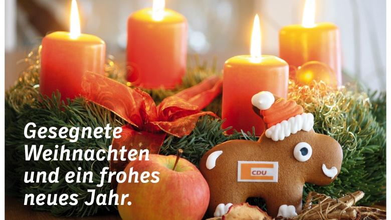 Wünscht der CDU-Kreisverband