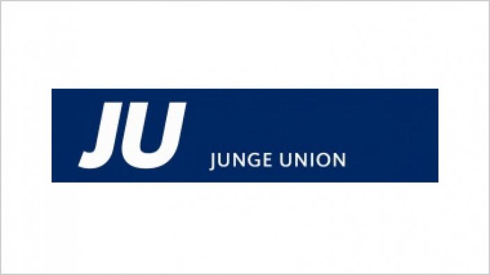 Junge Union
